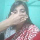 Photo of Farjana Begum
