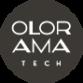 Olorama Technology