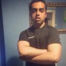 Tayyib Abu