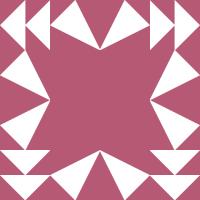 gravatar for mrupji