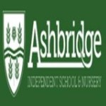 Ashbridge School