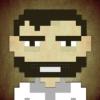 Sirse avatar