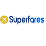 Superfares Canada