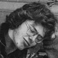 Bert Vanderveen