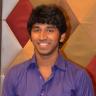 Mohit Ravi Shankar