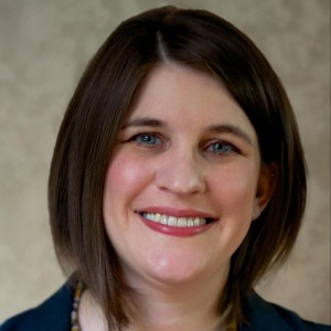 Karen Kremer