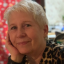Carole Marek