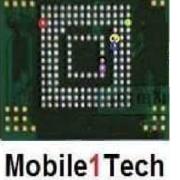 Laptop Schematics& ICs – Mobile1Tech