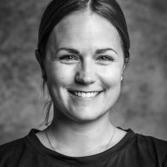 Charlotte Linck