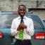 Miracle Okafor