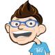 Profile picture of thewebsiteguysnz