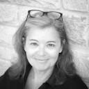 Cathy MacMillan