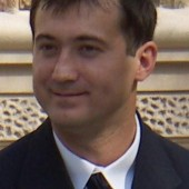 Nagy Krisztian - KINVA