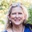 mini-profilo di Betsy Galbreath