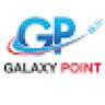 thegalaxypoint