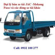 Jos Hoang