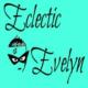 Evelyn Dortch