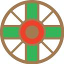 Igreja Messiânica Mundial de África