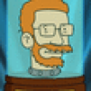 Avatar of Iain Connor