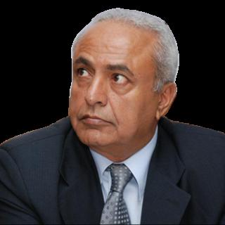 Faisal Saeed Farea