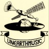 unearthmusic