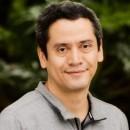 JoseGallardo