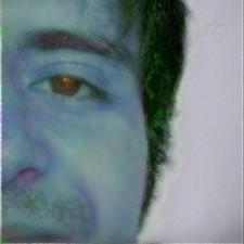 Avatar for kudrom from gravatar.com