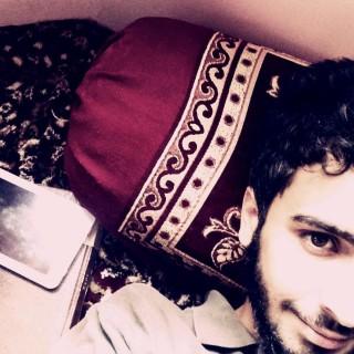Ubair ul Hameed