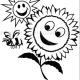 SmileAfresh