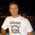 Immagine avatar per Lorenzo Gnesutta