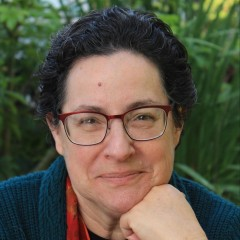 Lisa M Lane