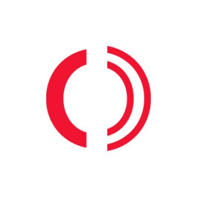 openio
