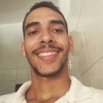 Matheus Esteves