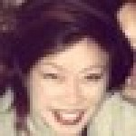avatar for Grace Li