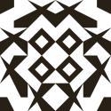 Immagine avatar per stefano locatelli