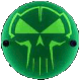 Choc's avatar