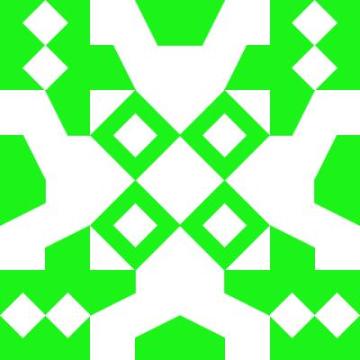vcozerden's avatar