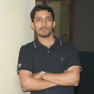 Jinendra Singh