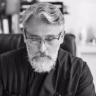 Jivko Panev