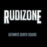 rudizone