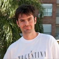 Ezequiel Garcia