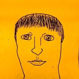 avatar for Bryden Proctor