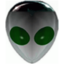 Avatar for unixwars from gravatar.com