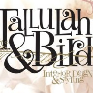 tallulahandbird