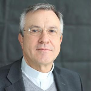 Jorge Guarda