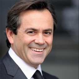 avatar for Olivier Bettati