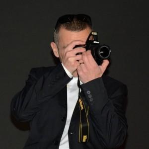 Marco Pomella