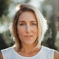 avatar for Carol Merriman