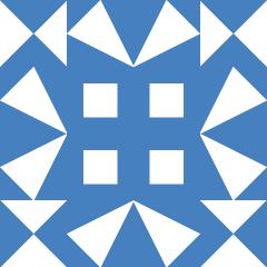 brokenlegg avatar image