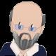 phillberrie's avatar